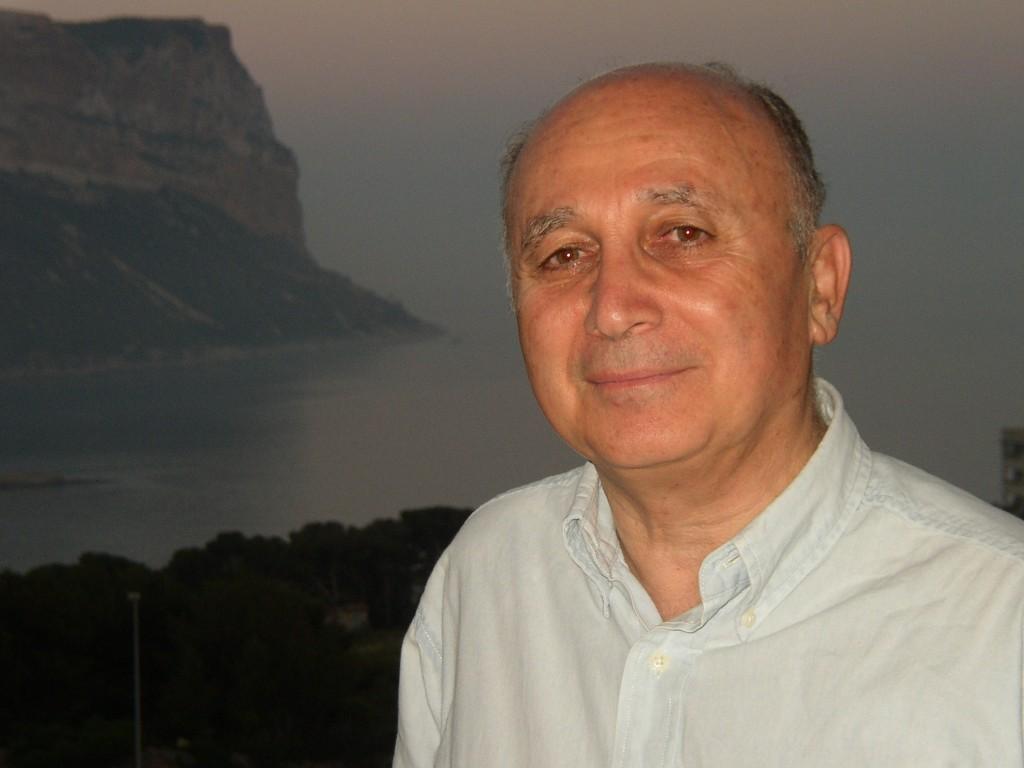 Carte blanche à Jean-Paul Biberian, spécialiste de la fusion froide sur :